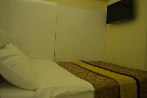 صور غرفة Grand Fatih Hotel