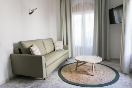 Hotel Capri photo 79
