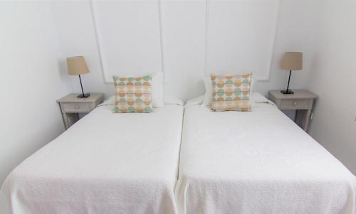 Hotel Capri photo 80