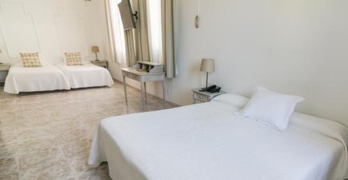 Hotel Capri photo 82