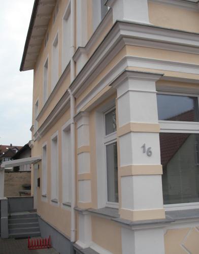 Villa Utpatel photo 3