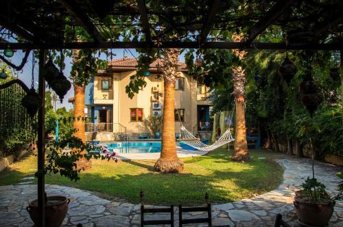 Ortaca Villa Margo indirim