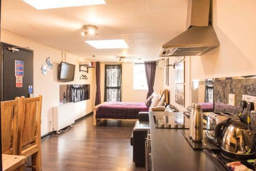 Avo Hotel photo 40