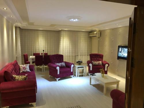 Istanbul Pamay Suites tek gece fiyat