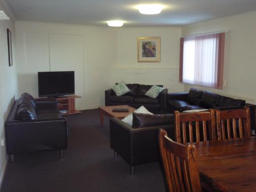 Alpine Heights 11 - Apartment - Hotham
