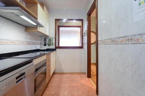 Sagrada Familia - Gaudi Apartment photo 13