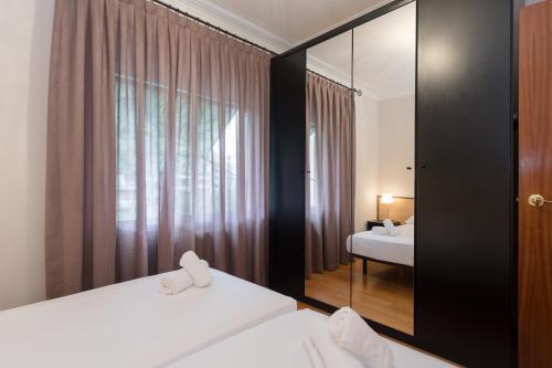 Sagrada Familia - Gaudi Apartment photo 20