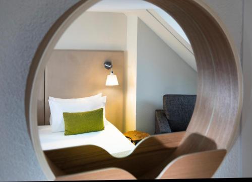 Hotel d'Espagne photo 14
