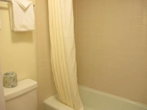 Maridel Motel - Ocean City, MD 21842