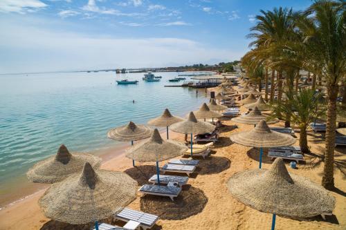 . Marlin Inn Azur Resort