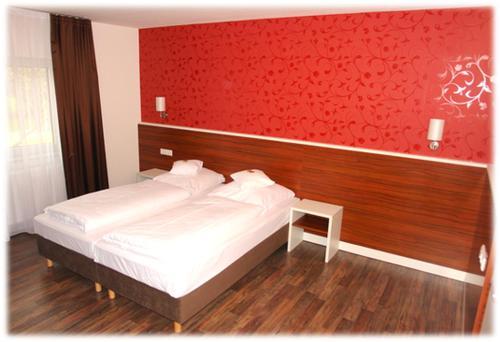 Brau Art Hotel