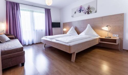 Appartement Hochfilzer Schladming