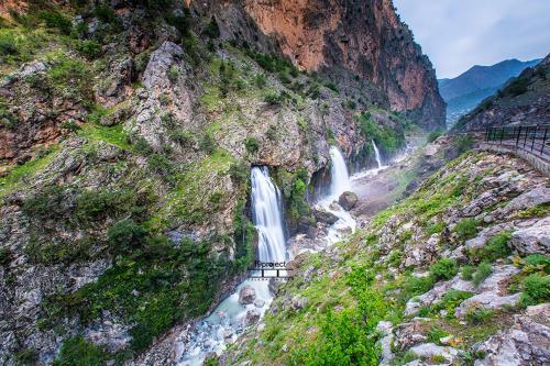 Büyükçakır Basturk Dinlenme Tesisi reservation