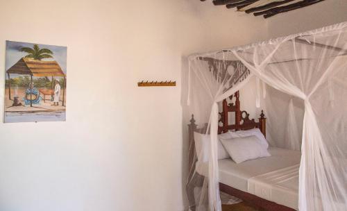 Stopover Guest House - Lamu town, Lamu West