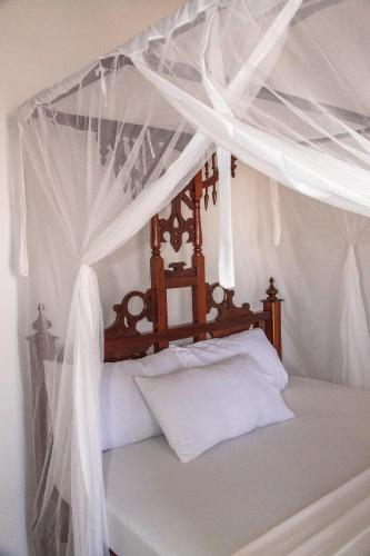 Stopover Guest House - Lamu town room photos