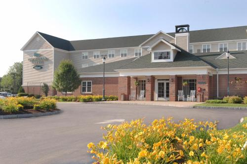 Hotels Airbnb Vacation Als In Manchester New Hampshire Usa
