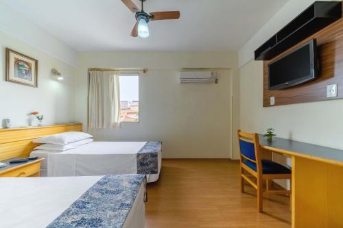 Photo - Itapetinga Hotel