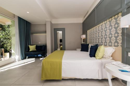 Forte Village Resort - Pineta 部屋の写真