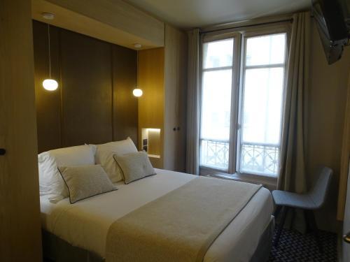 Hotel de France Invalides photo 34