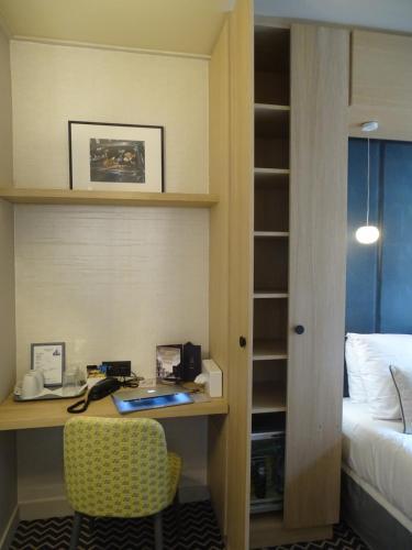 Hotel de France Invalides photo 39
