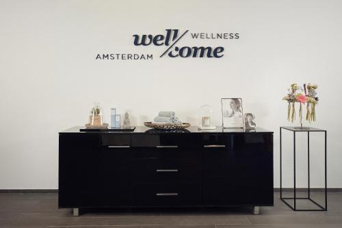 WestCord Fashion Hotel Amsterdam photo 14