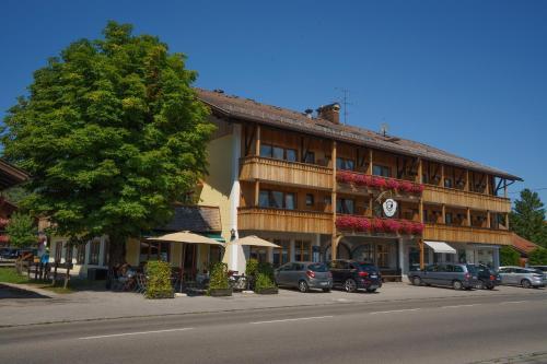 Landgasthof Zur Post photo 27