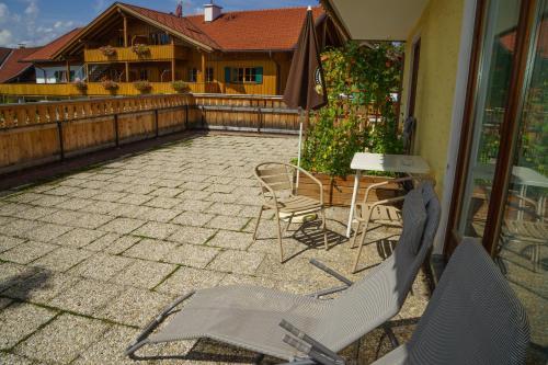 Landgasthof Zur Post photo 29