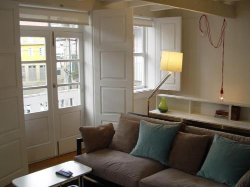 Casa Do Retiro, 4810-422 Guimarães
