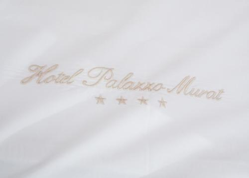 Hotel Palazzo Murat