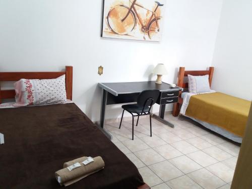 . Residencial Castelo Branco II