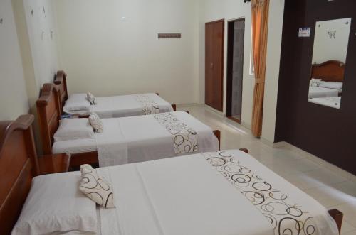Hotel Plaza Cúcuta Center - image 6