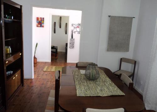 CASA DO GROTAO - VILA da CALHETA, Calheta