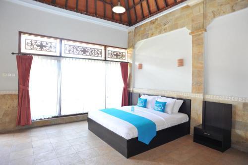 Airy Kuta Square Tegal Wangi 2 Bali