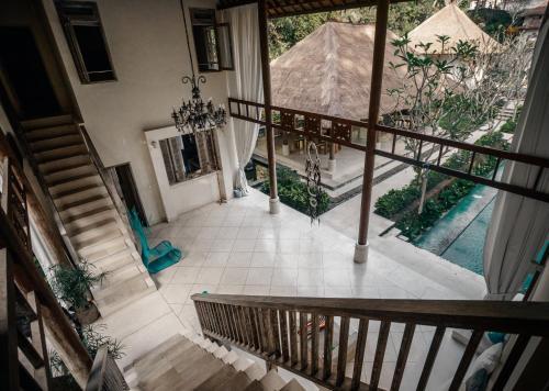 Villa Jewel