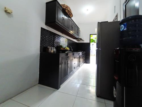 Almira Home Stay, Banyuwangi