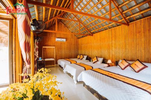 Trang An Valley Bungalow, Hoa Lư