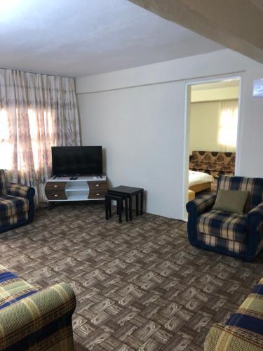 Rize mola apartment discount