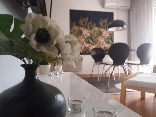 . Apartman VEGA