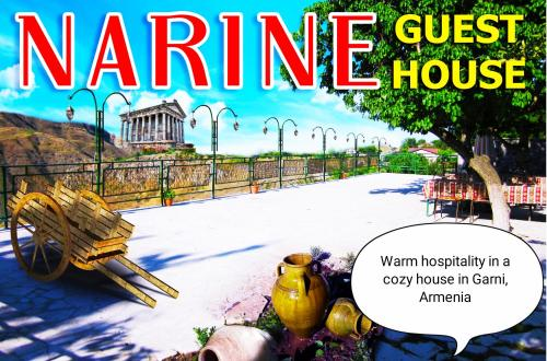 Narine Guest House