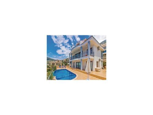 Fethiye Villa Sedef ulaşım