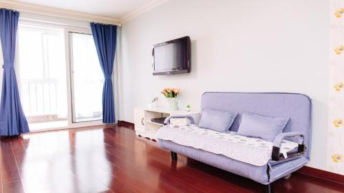 LayMayRest Serviced Apartment photo 30