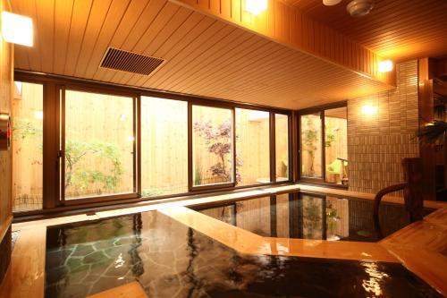 多美迎 PREMIUM 札幌飯店
