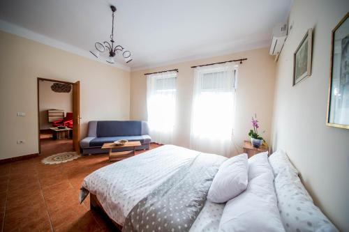 Travel Friendly Apartament
