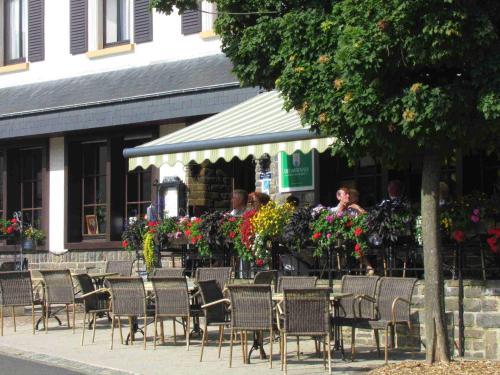 __{offers.Best_flights}__ Hotel Restaurant Des Ardennes