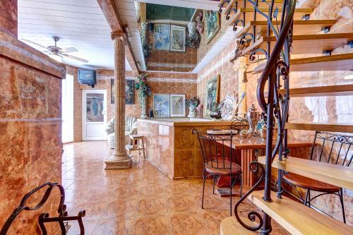 Cottage Venera