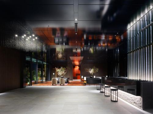 日本橋三井花園酒店