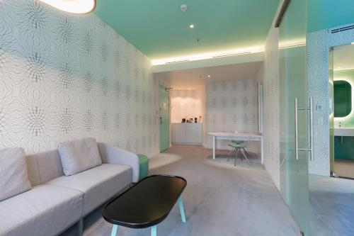 Park Inn by Radisson Amsterdam City West photo 14