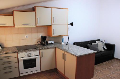 Apartamentos Vila Mar - Photo 6 of 63