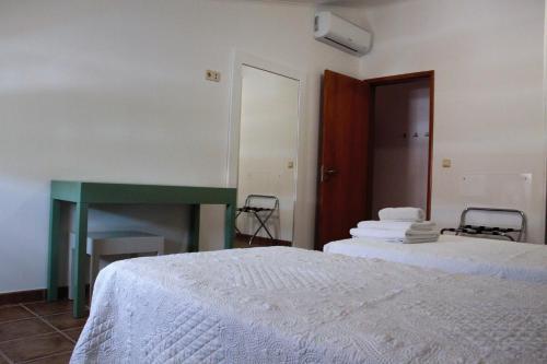 Apartamentos Vila Mar - Photo 7 of 63