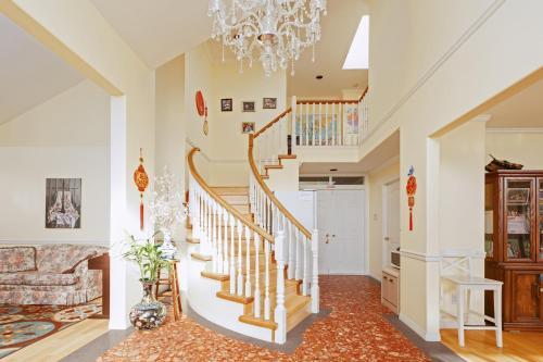 Charming Family Hotel for You by Elevate Rooms Główne zdjęcie